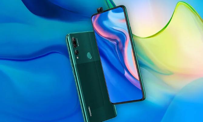 Huawei Y9 Prime 2019, caratteristiche e specifiche tecniche, offerta di lancio